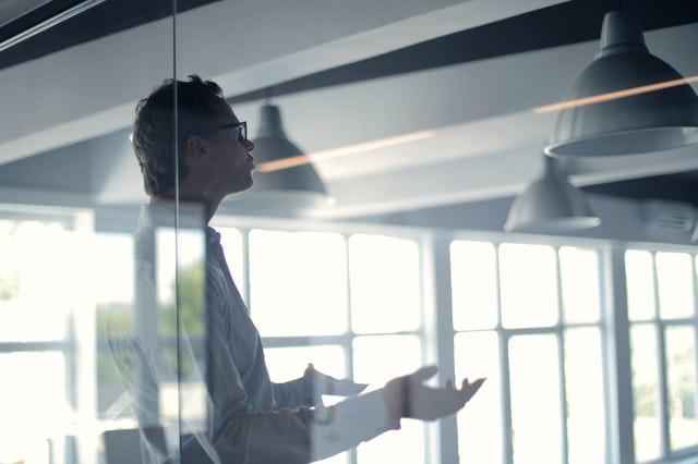 Welke eigenschappen heb je nodig als WMO-consulent?